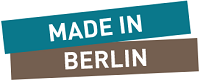 Made In Berlin Fair