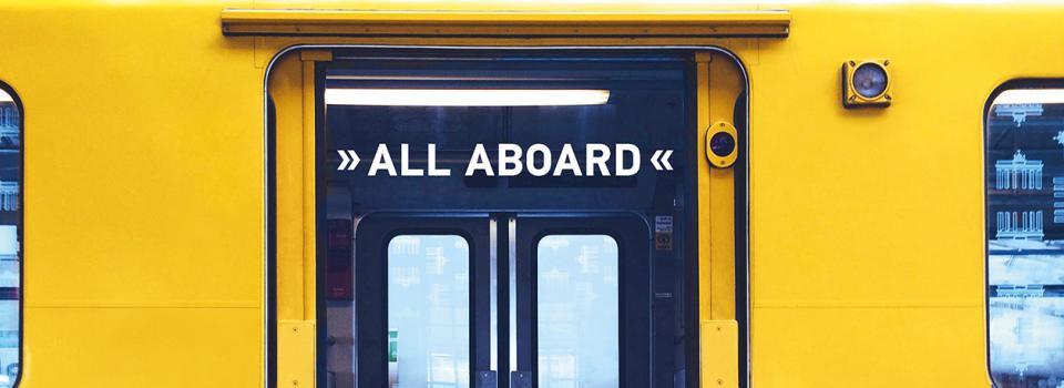 INTERNATIONAL TRADE FAIR FOR TRANSPORT TECHNOLOGY