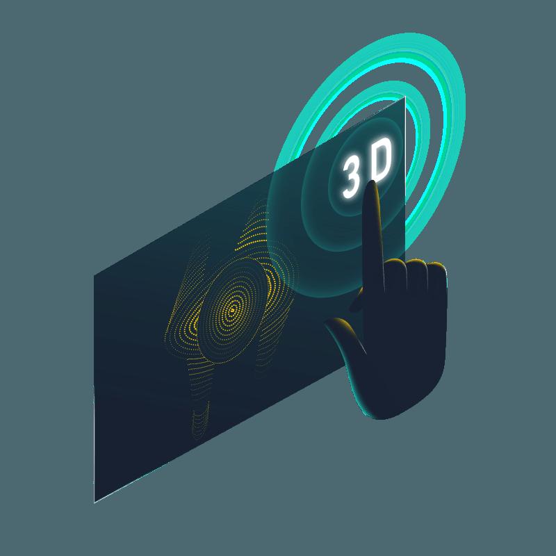 Aglaia privacy