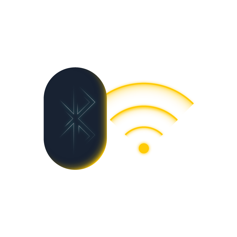 Aglaia wireless services