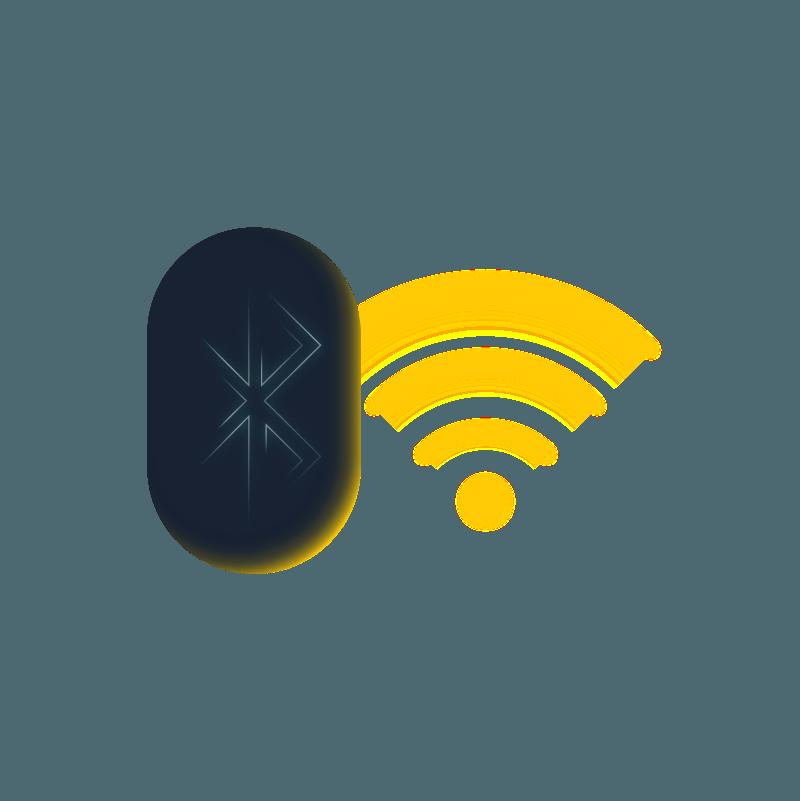 Aglaia wireless services