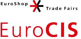 EuroCIS Trade Fairs