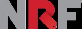 NRF Conference Logo