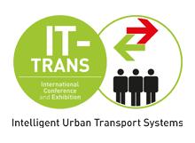 IT-TRANS 2020
