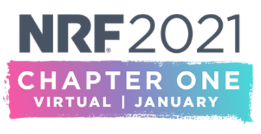 NRF 2021 | Chapter One