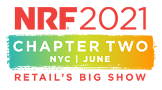 NRF 2021 | Chapter Two
