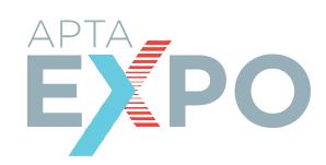 APTA EXPO 2021
