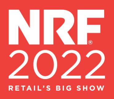 NRF 2022 | Retail's Big Show